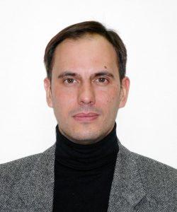 11.02.2020-Абакумов Андрей Дмитриевич