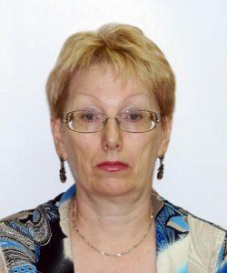 11.02.2020-Артемьева Татьяна Леонидовна