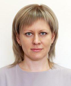 11.02.2020-Даровских Елена Владимировна