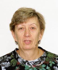 11.02.2020-Татаринова Татьяна Георгиевна