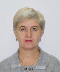 11.02.2020-Кукушкина Нина Дмитриевна