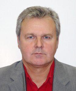 11.02.2020-Томилин Борис Дмитриевич